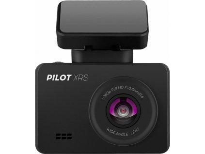 Autokamera Niceboy PILOT XRS