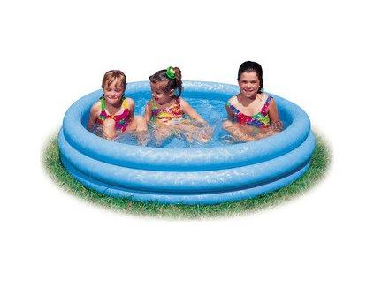 Intex 59416 Bazén INTEX 59416 nafukovací