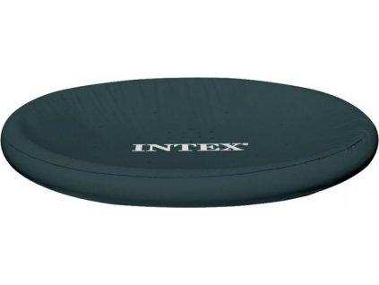 Intex 28021 Bazénová plachta EASY Intex