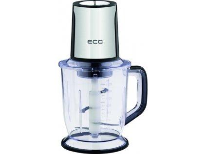 ECG SP 4015 Chop&Cut