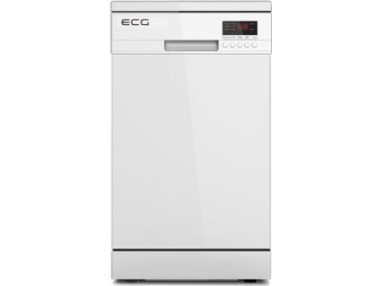 ECG EDF 4525 QWE