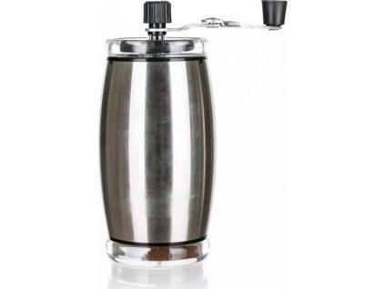 Banquet Mlýnek na kávu CULINAR 15,5cm