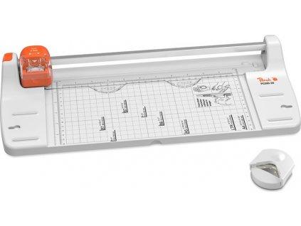 Řezačka Peach multifunkční 4v1 PC200-20
