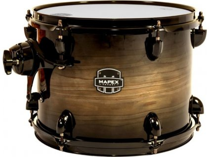 ART807BTK ARMORY TOM MAPEX