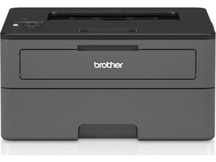 Tiskárna laserová Brother HL-L2372DN A4, 34str./min, 1200 x 1200, 64 MB,