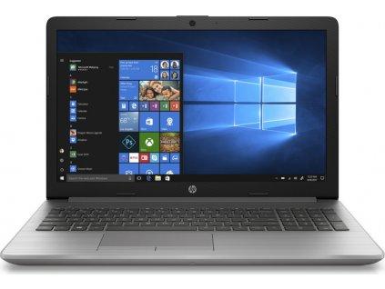 250 G7 15,6 i5-1035G1 8GB 256SSD W10P HP