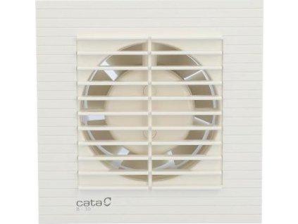 CATA B-10