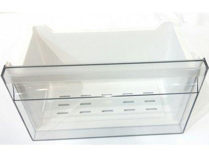 Zásuvka mrazničky - dolní LKV5360