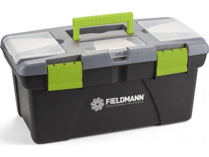 FDN 4116 Box na nářadí 16,5'' FIELDMANN