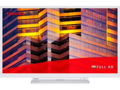 32LL3B64DG SMART FHD TV T2/C/S2 TOSHIBA