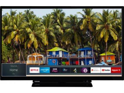 32L3063DG SMART FHD TV T2/C/S2 TOSHIBA