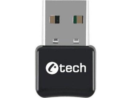 Bluetooth C-Tech BTD-01, v 5.0, USB