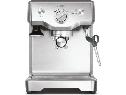 BES810BSS Espresso SAGE