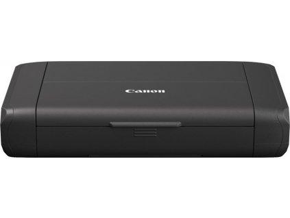 Tiskárna inkoustová Canon PIXMA TR150 + baterie A4, 9str./min, 5str./min, 4800 x 1200, WF,