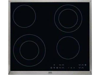 AEG Mastery HK 634021 XB