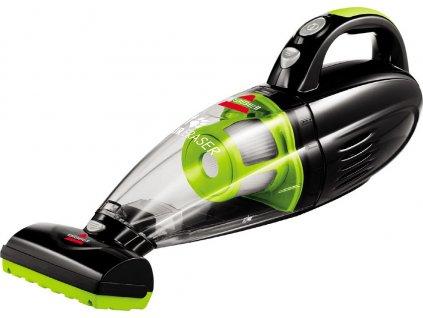 BISSELL Pet Hair Eraser - Hand Vacuum