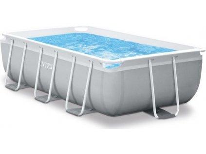 Bazén Intex 26784NP 300 x 175 x 80 cm s kartušovou filtrací
