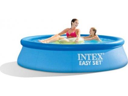 Bazén Intex 28106NP  244 x 61 cm