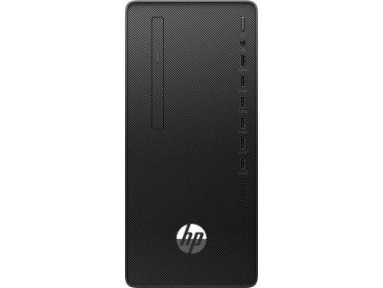 290 G4 MT i3-10100 4GB 1TB W10P HP