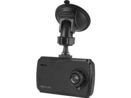 Forever kamera do vozu VR-120
