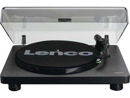 Gramofon Lenco L-30