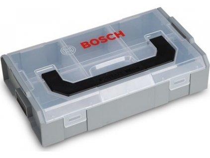 Box Bosch 1.619.A00.Y21