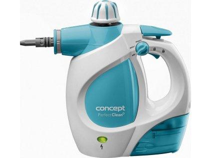 CP1010 Parní čistič PERFECT CLEAN