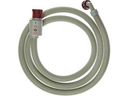 Bezpečnostní přívodní hadice Electrolux (E2WIS150A2) 1,5m