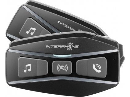Interphone U-COM16 TP INTERPHOUCOM16TP
