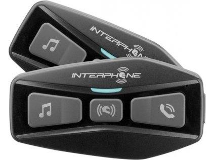 Interphone U-COM2 TP INTERPHOUCOM2TP