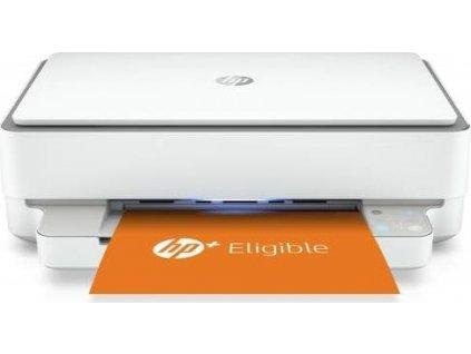 HP DeskJet ENVY 6020e AiO