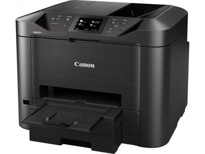 CANON Maxify MB5450 / A4 / 1200x600 / DA