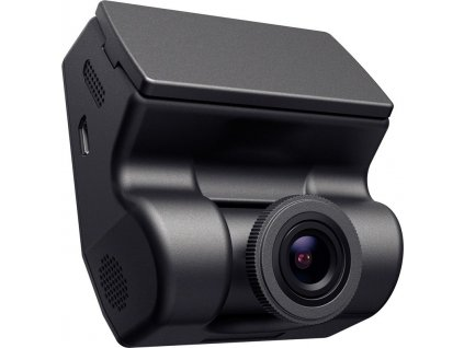 Autokamera Pioneer ND-DVR100