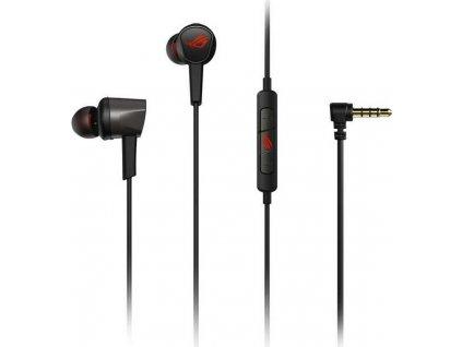 Headset Asus ROG Cetra II Core - černý