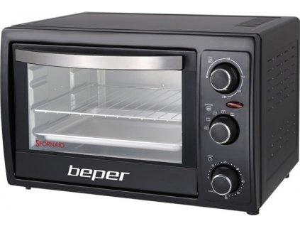 BEPER BEP-90886