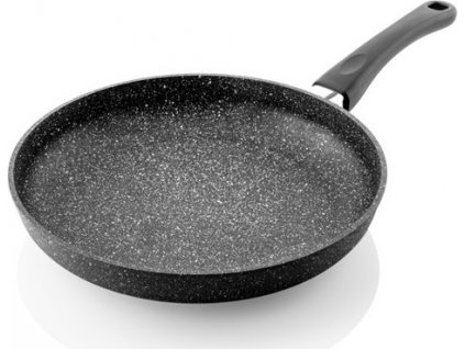 Pánev na omelety ETA Titanium+ 6953 90010 - indukční