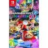 Mario Kart 8 Deluxe hra NINTENDO