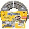 Hadice zavlažovací Hozelock 25m Tricoflex Ultramax 19mm