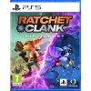 Hra Sony PlayStation 5 Ratchet & Clank: Rift Apart