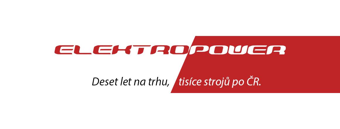 elektropower