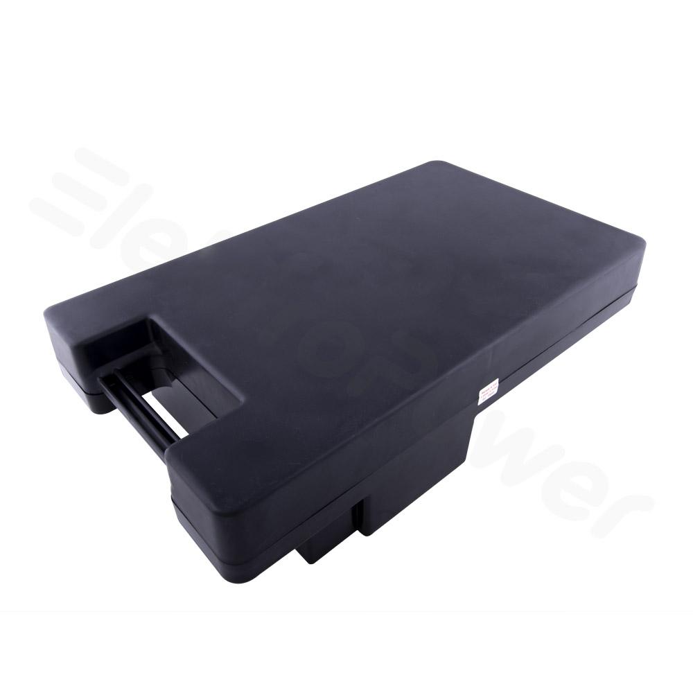 baterie_lio-ion_sunra_WEB
