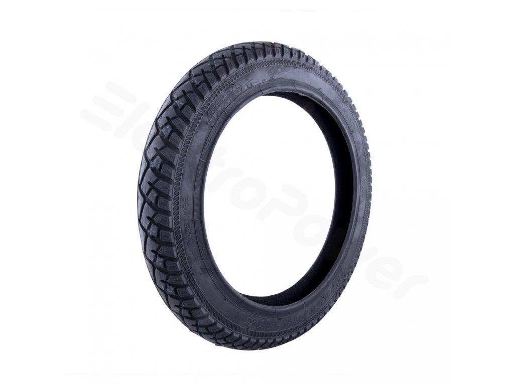 pneu universal web