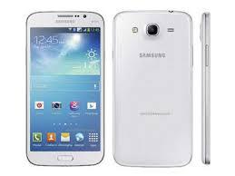 Výsledek obrázku pro Samsung Galaxy Mega 5.8 I9152