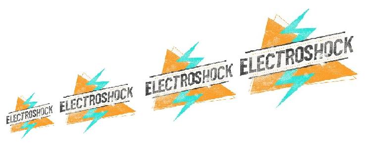 www.elektroshock.cz