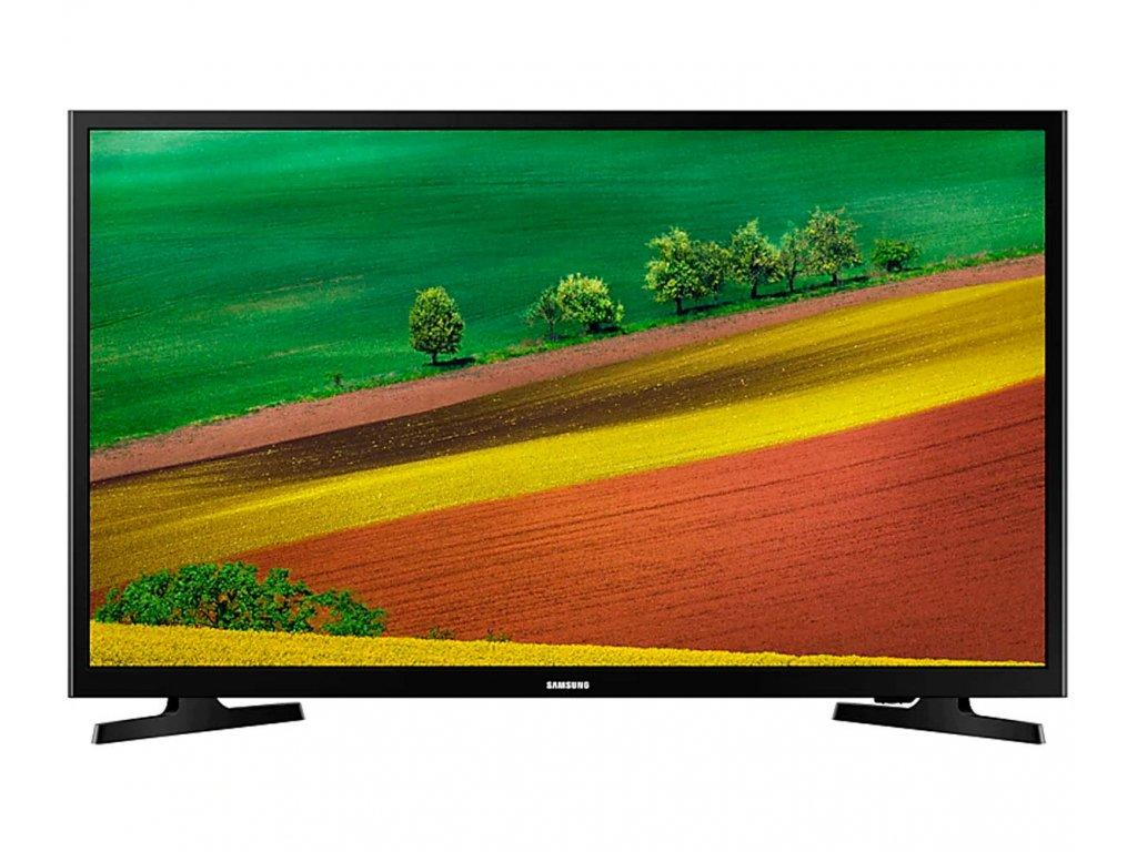 SAMSUNG UE32N4003 TV 32 LCD LED HD HDMI AND USB MEDIA PLAYER