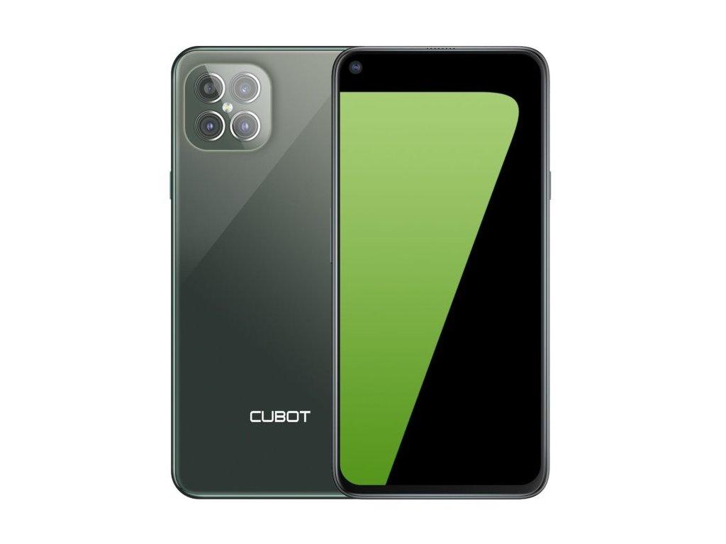 CUB041b2 3