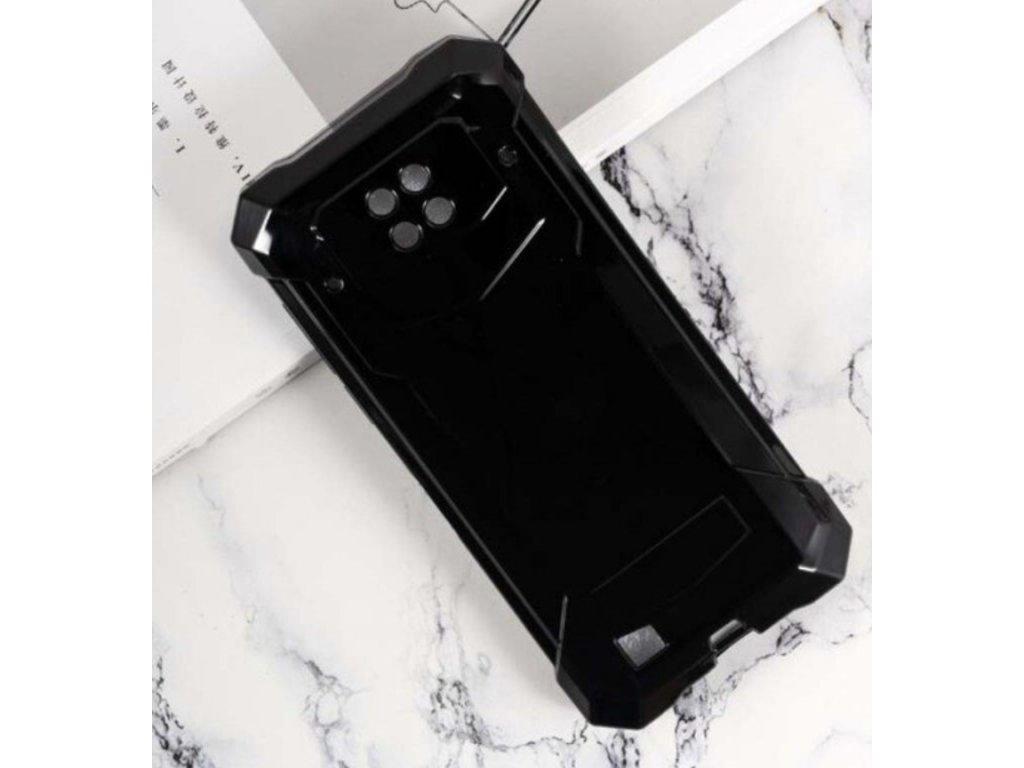 Kryt na Doogee S88 Pro