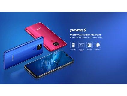 power6 bg 1