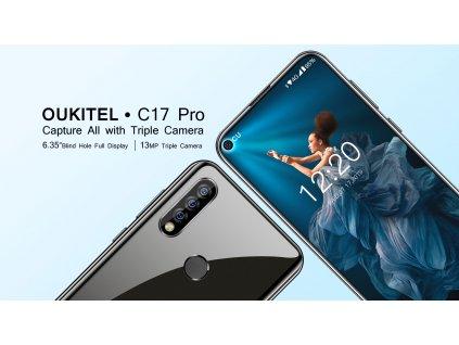 Oukitel C17 Pro 3 1920x1069x