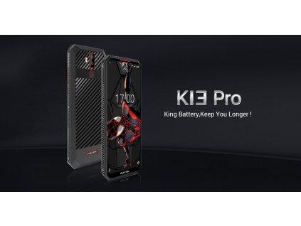 Oukitel K13 Pro 1 1920x1000x